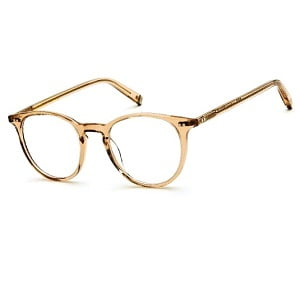 Moscot Jared Cinnamon