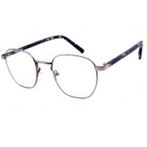 Occhio SRM103 Silver