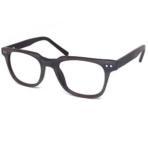 Occhio W009 Black Wood Grain