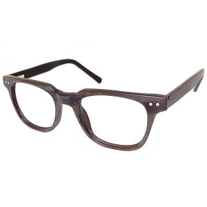 Occhio W009 Dark Brown Wood Grain