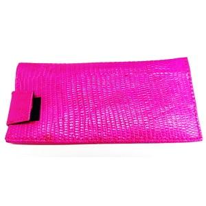 Occhio Python Case - Pink