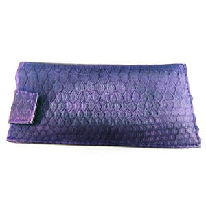 Occhio Python Case - Purple