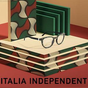 Italia Independent